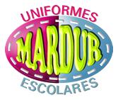 94182461edeb2 Empresa Mardur Uniformes Escolares Mardur Visión